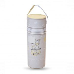 Комплект за къпане за новородено бежов - За бебето - Детски и бебешки аксесоари за баня - Вани и корита за къпане