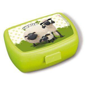 Кутия за обяд за училище - Детски играчки - Плюшени играчки