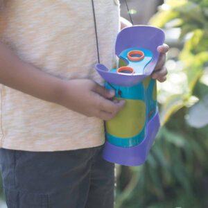 Моят първи бинокъл - Geosafari - Детски играчки