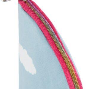 Несесер за моливи - Еднорогът Theodor - Ученически пособия - Ученически несесери - За детето
