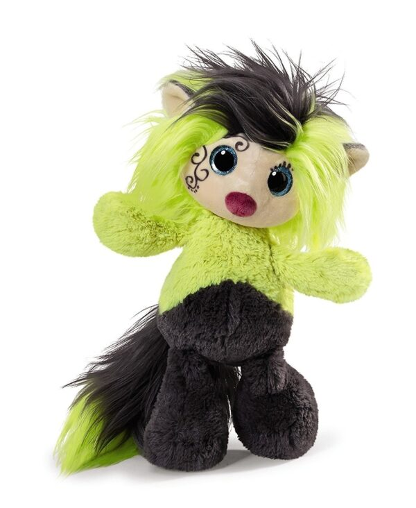 Плюшена играчка Ayumi Joy- 30 см. - Детски играчки - Плюшени играчки