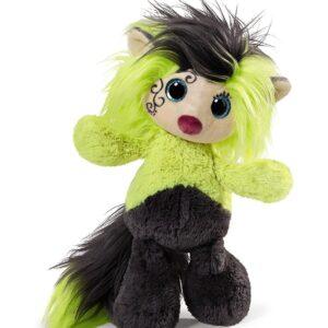 Плюшена играчка Ayumi Joy - 38 см - Детски играчки - Плюшени играчки