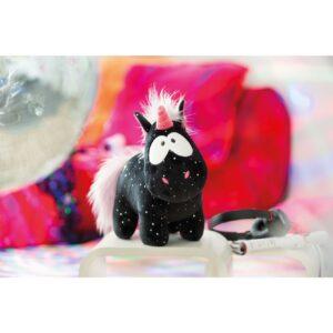 Плюшена играчка Еднорог Carbon Flash standing - Детски играчки - Плюшени играчки