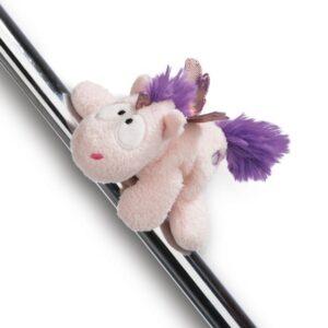 Плюшена играчка Еднорог Cloud Dreamer с магнит - Детски играчки - Плюшени играчки