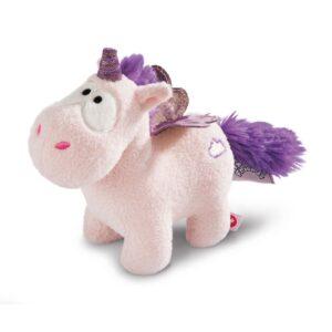 Плюшена играчка Еднорогът Cloud Dreamer 13 см. - Детски играчки - Плюшени играчки