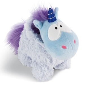 Плюшена играчка Еднорогът Snow Coldson - Детски играчки - Плюшени играчки