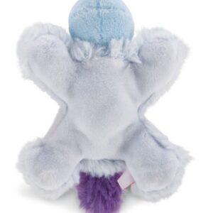 Плюшена играчка Eднорогът Snow Coldson с магнит - Детски играчки - Плюшени играчки