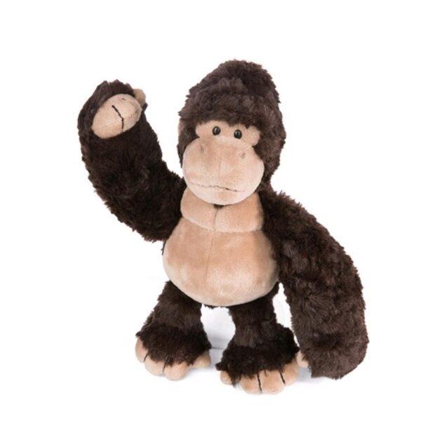 Плюшена играчка - горилата Торбен - Детски играчки - Плюшени играчки