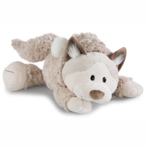Плюшена играчка Котето Том- 20 см. - Детски играчки - Плюшени играчки