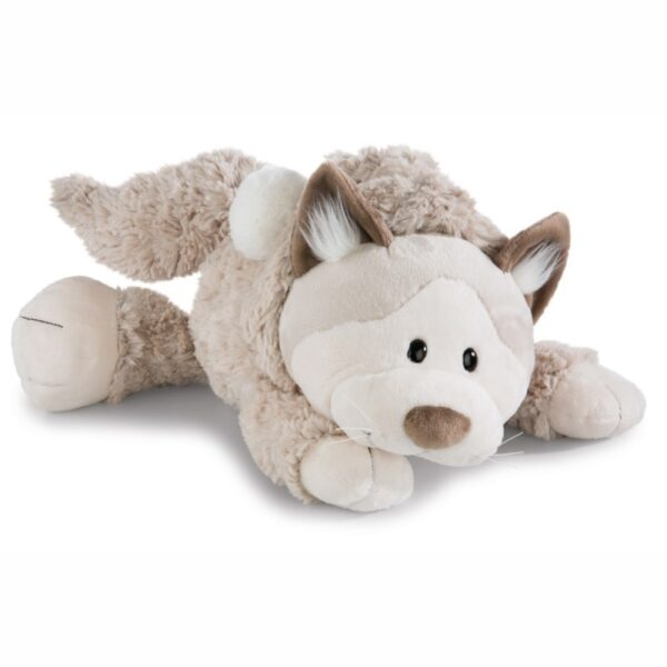 Плюшена играчка котето Том- 30 см. - Детски играчки - Плюшени играчки