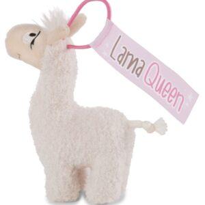 Плюшена играчка Лама Dalia Lama - висулка - Детски играчки - Плюшени играчки