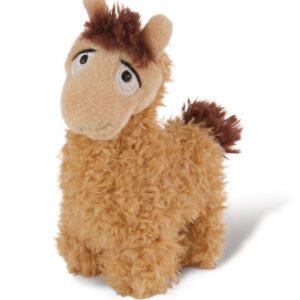 Плюшена играчка Лама Luis Lama, 15 cm - Детски играчки - Плюшени играчки