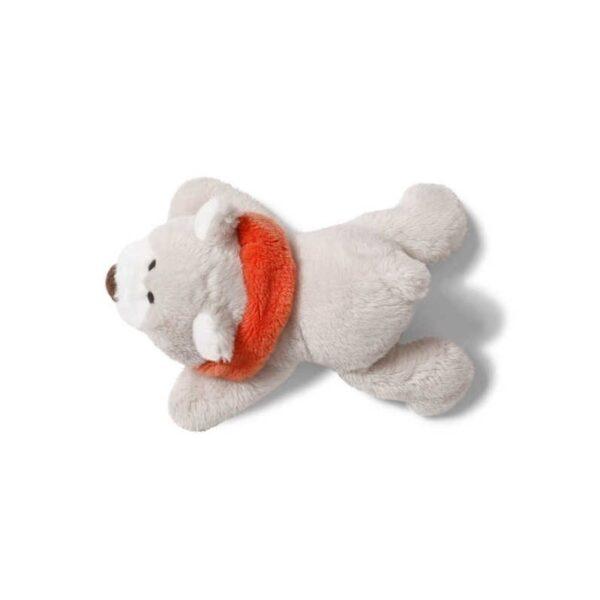 Плюшена играчка Мече Sir Beartur с магнити - Детски играчки - Плюшени играчки
