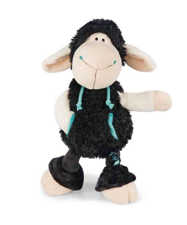 Плюшена играчка - Овцата Jolly Kasi-25 см. - Детски играчки - Плюшени играчки