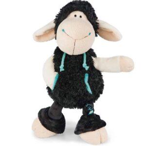 Плюшена играчка - Овцата Jolly Kasi- 45 см. - Детски играчки - Плюшени играчки