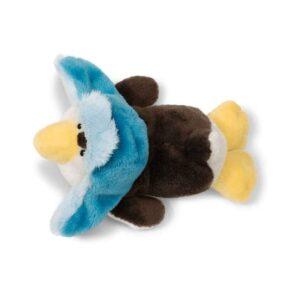 Плюшена играчка - Пингвин с магнити - Детски играчки - Плюшени играчки