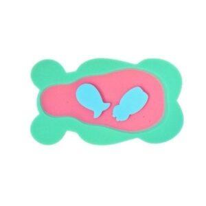 Подложка за вана - За бебето - Детски и бебешки аксесоари за баня - Вани и корита за къпане