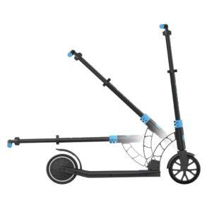 Сгъваема електрическа тротинетка за деца над 14 години - Тротинетки - Играчки за навън - Електрически тротинетки