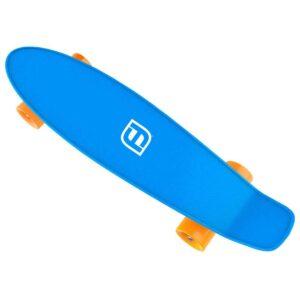 Скейтборд с HD камера - комплект - Играчки за навън - Скейтборд за деца
