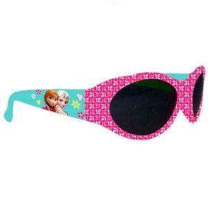 Слънчеви очила с Ана и Елза, Frozen - Детски играчки - Детски гримове, комплекти и аксесоари - Frozen