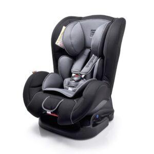 Стол за кола Irbag Top-Червен - Детски и бебешки столчета за кола - Детски и бебешки столчета за кола - Възраст 0/1г. (0-18кг.)