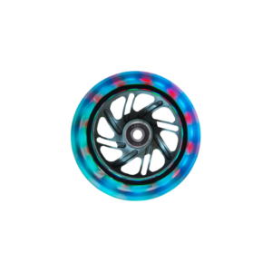 Светещо колело за тротинетка Primo, Evo, MyFree 4in1 и MyFree 5in1 - Тротинетки - Играчки за навън - Резервни части