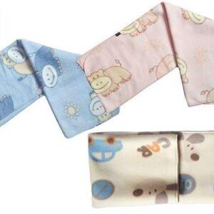 Тънко бебешко одеяло - За бебето - Аксесоари за детска стая - Завивки / Одеяла