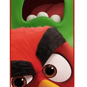 Тротинетка за трикове Angry Birds - Тротинетки - Играчки за навън - Фрийстайл тротинетки за скачане и трикове
