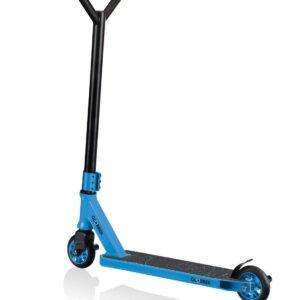 Тротинетка за трикове GS 540 - Синя - Тротинетки - Играчки за навън - Фрийстайл тротинетки за скачане и трикове