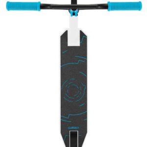 Тротинетка за трикове GS 540 - Светло синя - Тротинетки - Играчки за навън - Фрийстайл тротинетки за скачане и трикове