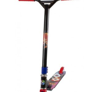 Тротинетка за трикове - Yo Kai - Тротинетки - Играчки за навън - Фрийстайл тротинетки за скачане и трикове