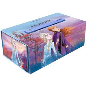 Творчески комплект за рисуване- FROZEN II - Ученически пособия - Комплекти за рисуване - За детето - Frozen