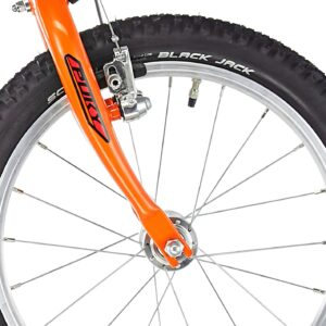 Велосипед PUKY ZLX 16-1 ALU - Играчки за навън - Детски велосипеди