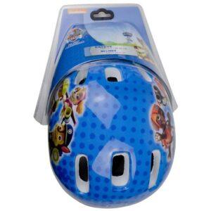 Защитна детска каска, Paw Patrol, S - Играчки за навън - Протектори - каски, налакътници, наколенки - PAW Patrol