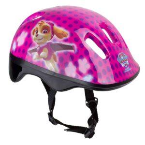 Защитна детска каска - Скай Paw Patrol - Играчки за навън