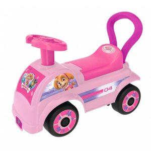 Детско камионче проходилка Skye PAW PATROL - Играчки за навън - Проходилки - PAW Patrol